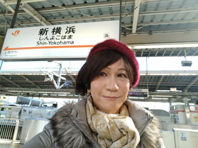 f:id:hikarireinagatsuki:20210111000849j:image