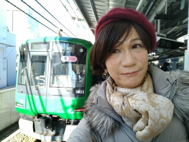 f:id:hikarireinagatsuki:20210111001059j:image