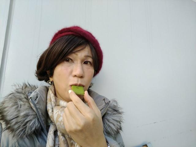 f:id:hikarireinagatsuki:20210111001126j:image