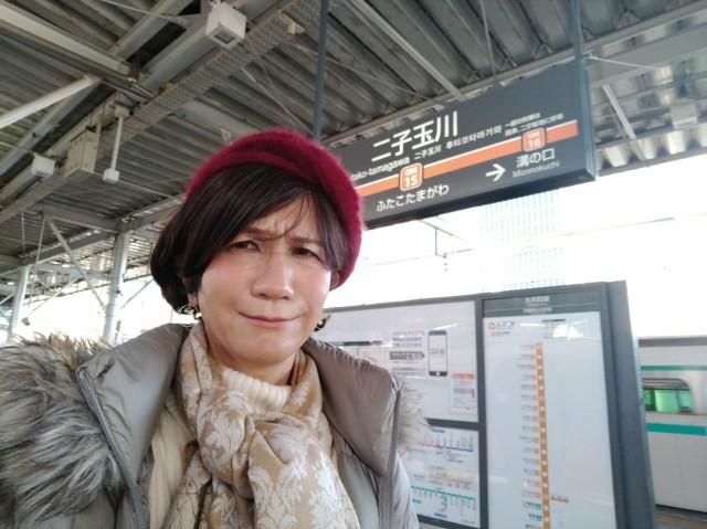 f:id:hikarireinagatsuki:20210111001242j:image