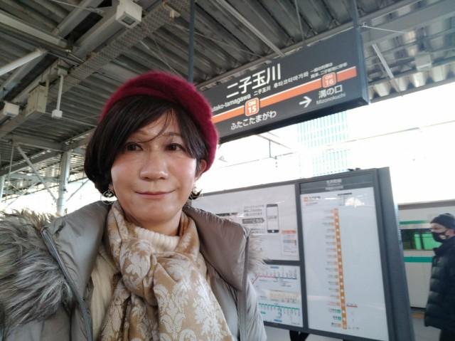 f:id:hikarireinagatsuki:20210111001301j:image