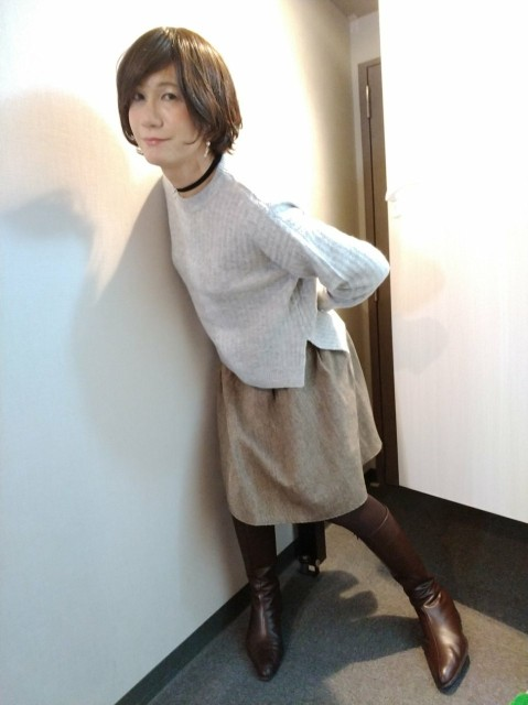 f:id:hikarireinagatsuki:20210111001936j:image