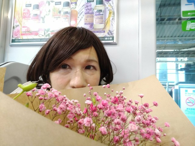 f:id:hikarireinagatsuki:20210111002011j:image