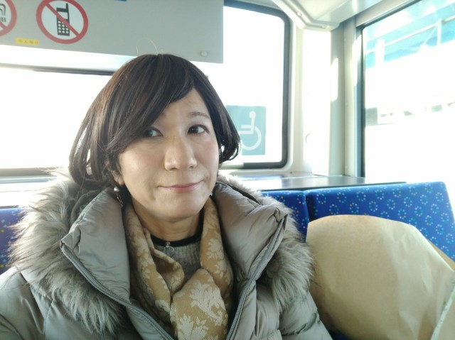 f:id:hikarireinagatsuki:20210111002138j:image