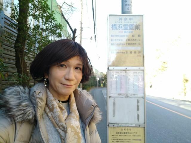f:id:hikarireinagatsuki:20210111002300j:image
