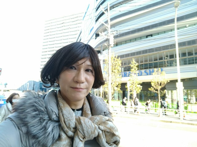 f:id:hikarireinagatsuki:20210111002318j:image