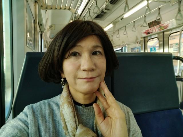 f:id:hikarireinagatsuki:20210111002335j:image