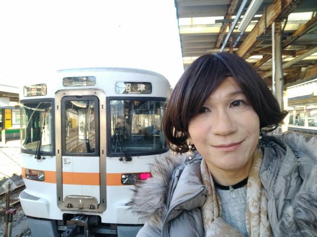 f:id:hikarireinagatsuki:20210111002356j:image