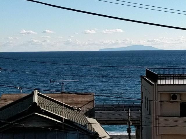 f:id:hikarireinagatsuki:20210111002449j:image