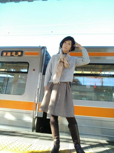 f:id:hikarireinagatsuki:20210111002544j:image
