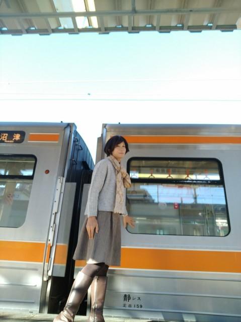 f:id:hikarireinagatsuki:20210111002559j:image