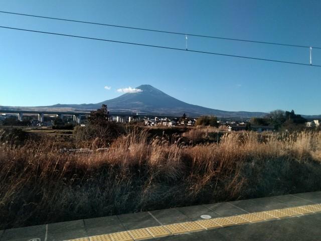 f:id:hikarireinagatsuki:20210111002717j:image