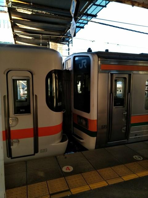 f:id:hikarireinagatsuki:20210111002821j:image