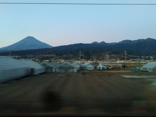 f:id:hikarireinagatsuki:20210111002926j:image
