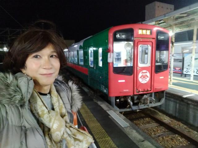 f:id:hikarireinagatsuki:20210111002958j:image