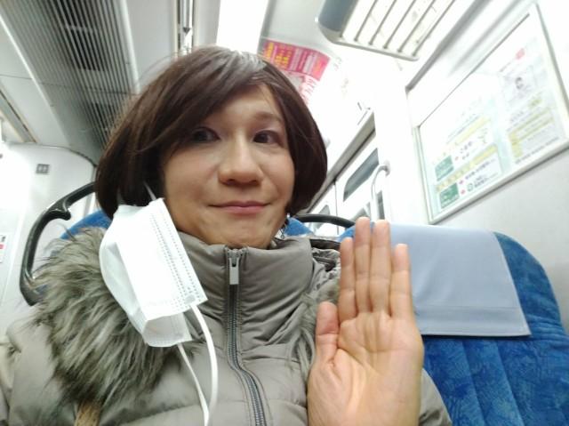 f:id:hikarireinagatsuki:20210111003055j:image