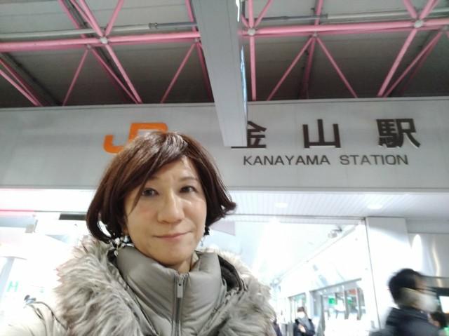 f:id:hikarireinagatsuki:20210111003115j:image