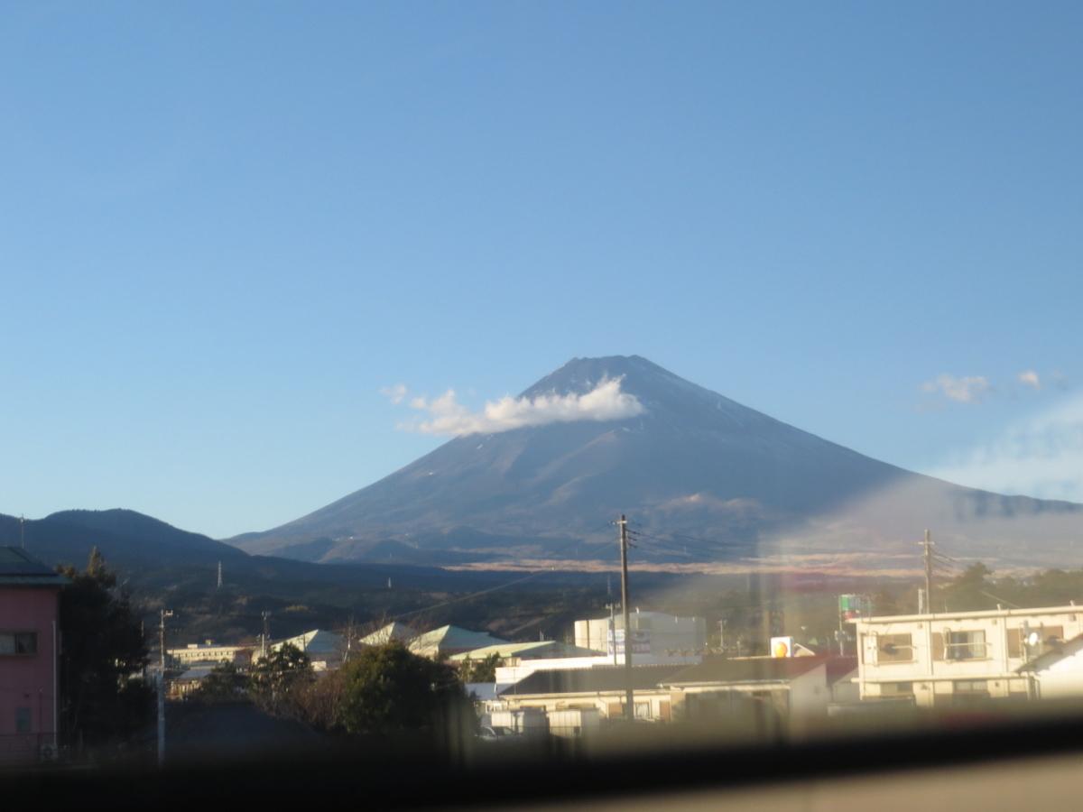 f:id:hikarireinagatsuki:20210114013240j:plain