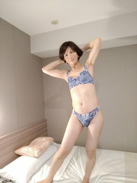 f:id:hikarireinagatsuki:20210114095403j:image