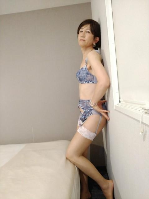 f:id:hikarireinagatsuki:20210114095419j:image