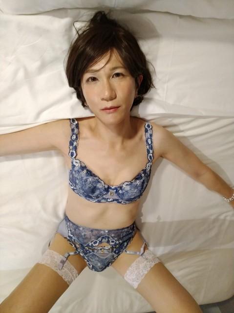 f:id:hikarireinagatsuki:20210114095910j:image
