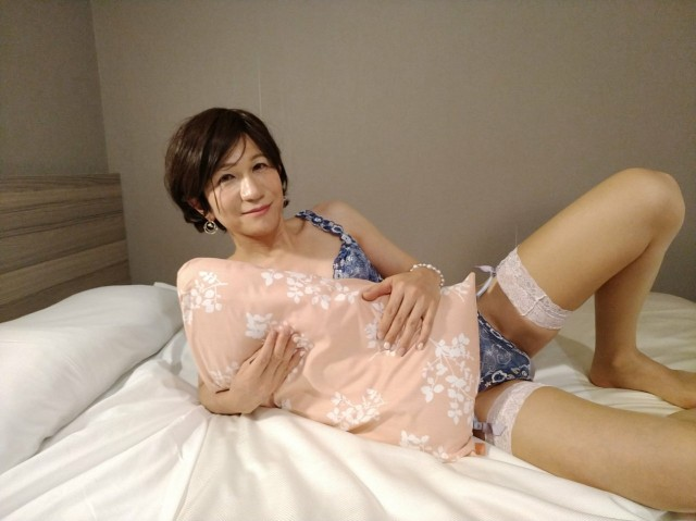 f:id:hikarireinagatsuki:20210114095951j:image