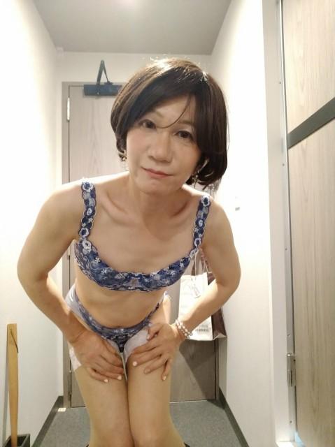 f:id:hikarireinagatsuki:20210114101845j:image