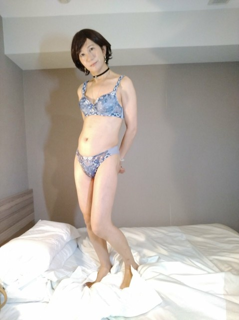 f:id:hikarireinagatsuki:20210114102222j:image