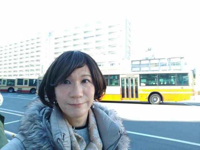 f:id:hikarireinagatsuki:20210114143907j:image