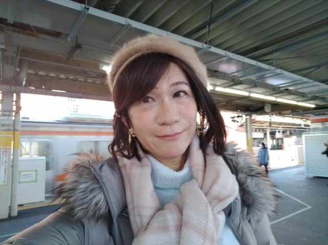 f:id:hikarireinagatsuki:20210124090429j:image