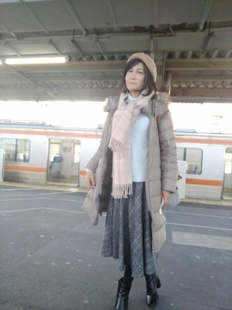 f:id:hikarireinagatsuki:20210124090450j:image