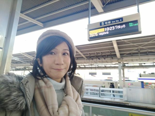 f:id:hikarireinagatsuki:20210124090517j:image
