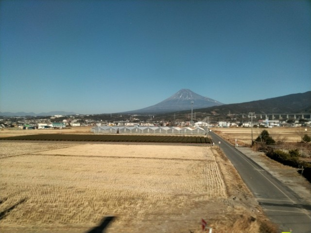 f:id:hikarireinagatsuki:20210124090701j:image