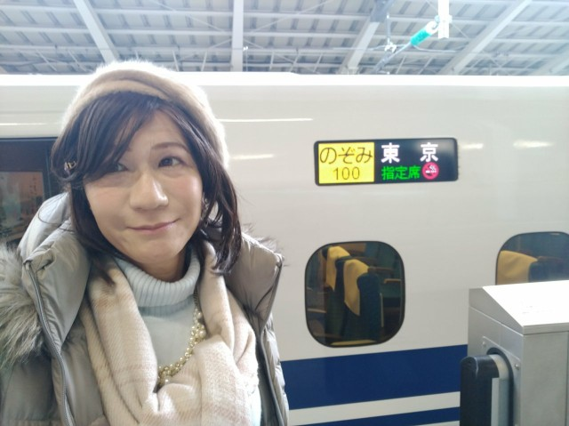 f:id:hikarireinagatsuki:20210124090825j:image