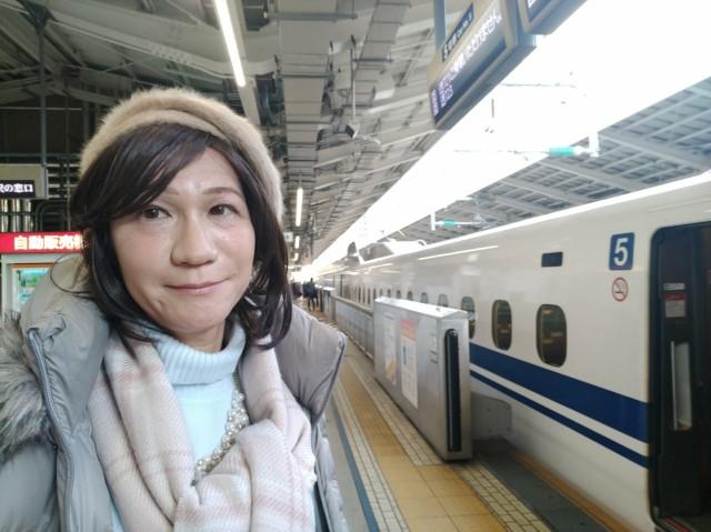 f:id:hikarireinagatsuki:20210124090858j:image