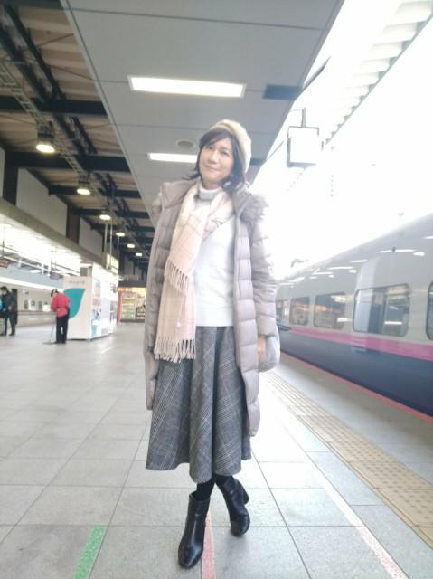 f:id:hikarireinagatsuki:20210124090928j:image