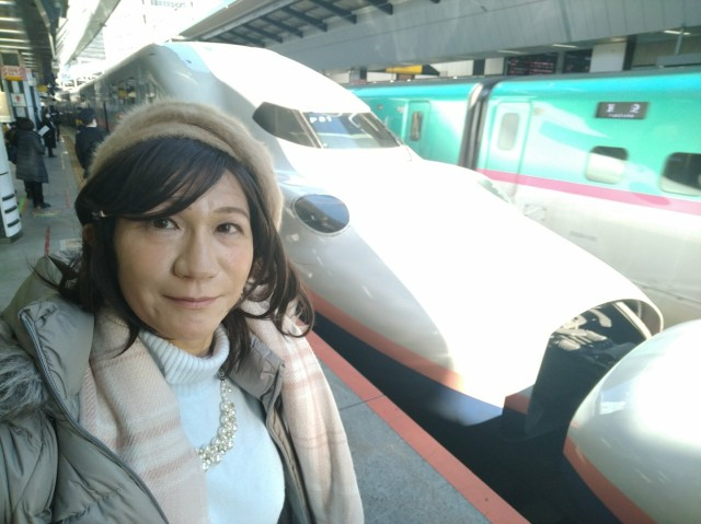 f:id:hikarireinagatsuki:20210124091010j:image