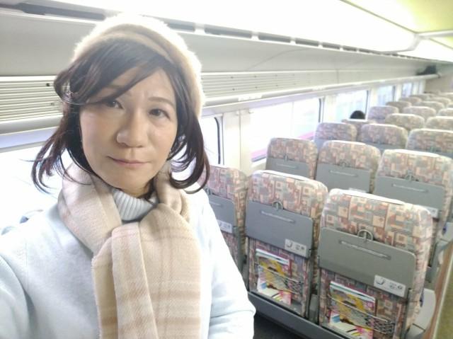 f:id:hikarireinagatsuki:20210124091506j:image