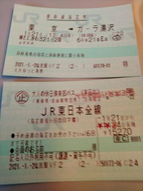 f:id:hikarireinagatsuki:20210124091712j:image