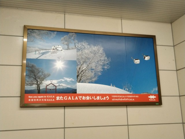f:id:hikarireinagatsuki:20210124093248j:image