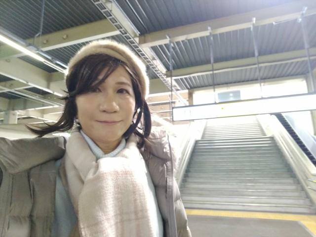 f:id:hikarireinagatsuki:20210124093332j:image