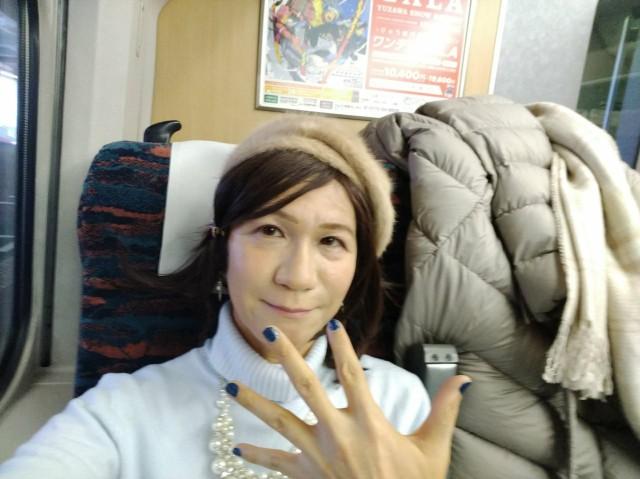 f:id:hikarireinagatsuki:20210124095709j:image