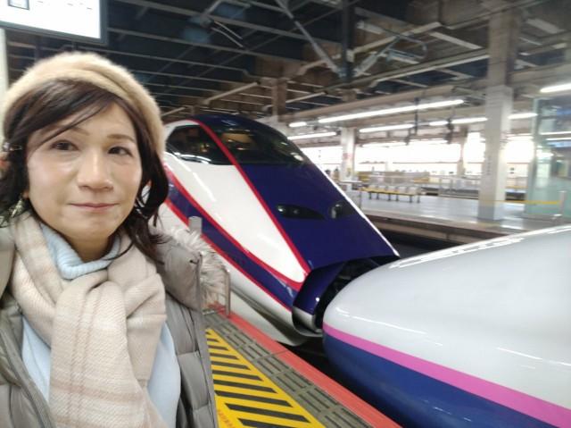 f:id:hikarireinagatsuki:20210124095902j:image