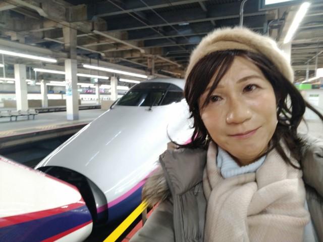 f:id:hikarireinagatsuki:20210124095944j:image