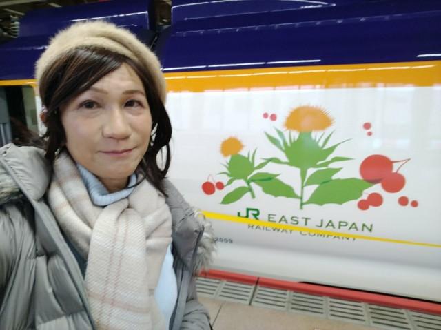 f:id:hikarireinagatsuki:20210124100002j:image