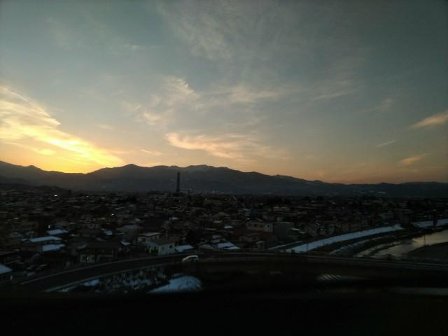 f:id:hikarireinagatsuki:20210124100320j:image
