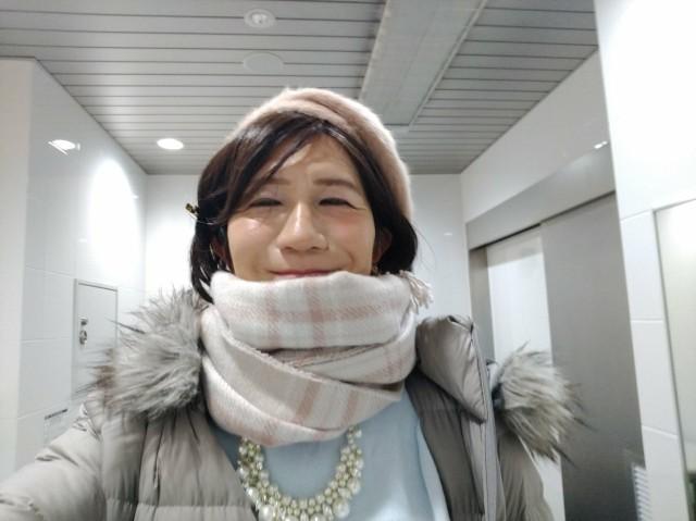 f:id:hikarireinagatsuki:20210124100443j:image