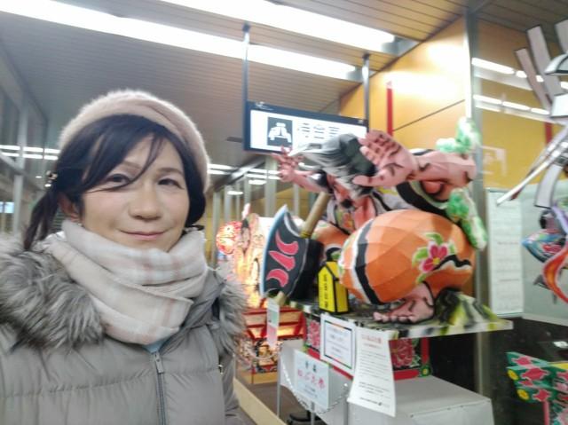 f:id:hikarireinagatsuki:20210124100501j:image