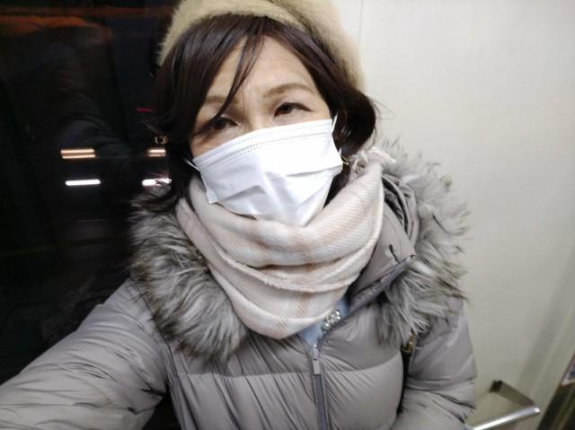 f:id:hikarireinagatsuki:20210124100653j:image