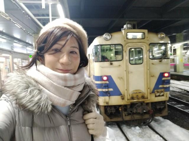 f:id:hikarireinagatsuki:20210124100858j:image